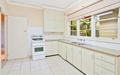 25 Altona Avenue, Forestville NSW