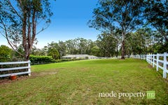 14 Coppabella Road, Middle Dural NSW
