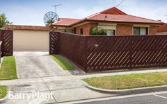 126 Jacksons Road, Noble Park North VIC
