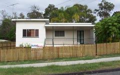 31 ipswich Street, Riverview QLD