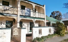 54 Seymour Street, Bathurst NSW