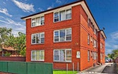 5/129 Evaline Street, Campsie NSW