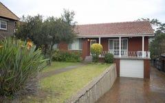 32 Robin Street, Carlingford NSW