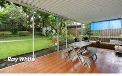 33 Gungah Bay Road, Oatley NSW