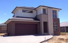 7 Landholder drive, Carnes Hill NSW