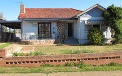 124 Fernleigh Road, Mount Austin NSW