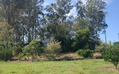 1436 Sextonville Road, Dyraaba NSW