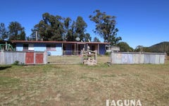 25 Paff Road, Glastonbury QLD