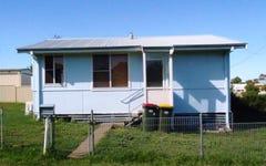 10 Henry Street, Werris Creek NSW