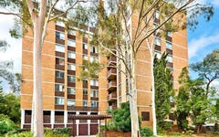 65/90-94 Wentworth Road, Strathfield NSW