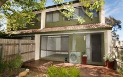 11/100 Chewings Street, Page ACT