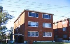 5/31 Templeman Crescent, Hillsdale, Hillsdale NSW