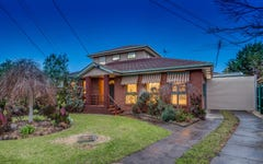27 Strathmore Cresent, Hoppers Crossing VIC
