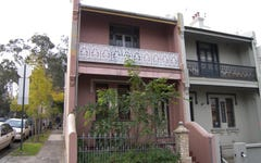 110 Wilson Street, Newtown NSW