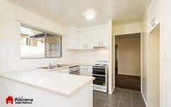 6 Carrington Avenue, Gympie QLD