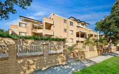 3/62-68 Courallie Avenue, Homebush West NSW
