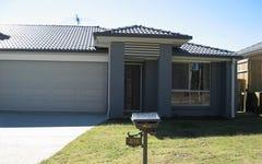 2/16 Varuna Crt, Rothwell QLD