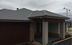 2 Levens Way, Officer South VIC