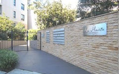 64/8-18B McIntyre Street, Gordon NSW