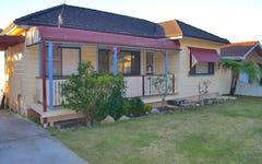 143 Harbord Street, Bonnells Bay NSW