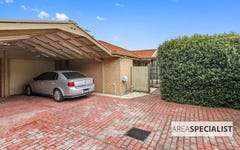 2/150 Wells Road, Aspendale Gardens VIC