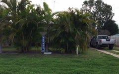9 Hamilton St, Moura QLD