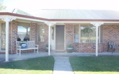 34 Cresthill Street, Birkdale QLD
