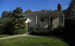 3A Mary Street, Quarry Hill VIC