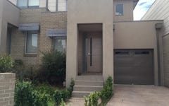 32 John Street, Oak Park VIC