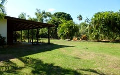 94 Endeavour Valley Rd, Cooktown QLD