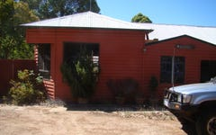 421 Hester Road, Hester WA