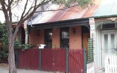 29 Philpott Street, Enmore NSW