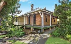 2 York Street, Point Frederick NSW