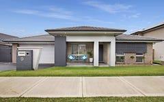 9 Faxon Close, Colebee NSW