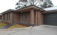 4/156 Anderson Drive, Beresfield NSW