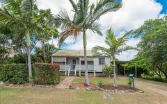 2A Waterview Street, Bundaberg North QLD