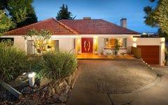 518 Affleck Street, Albury NSW