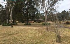 2 Goodsir Close, Rossmore NSW