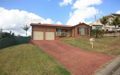 5 Woolwonga Place, Bow Bowing NSW
