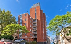 4/49A Upper Pitt Street, Kirribilli NSW