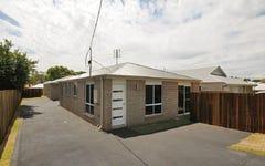 1/23c Charles Street, Newtown QLD