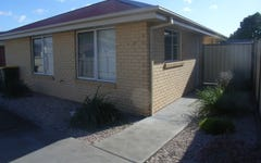 Address available on request, Ulverstone TAS