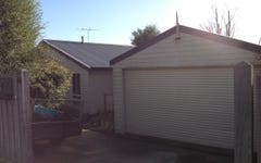 61 Barongarook Drive, Clifton Springs VIC