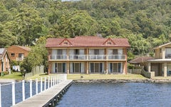 19a Kurrawa Avenue, Point Clare NSW