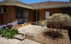 58 Fulton Road, Blackburn South VIC