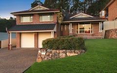 9 Desreaux Close, Eleebana NSW