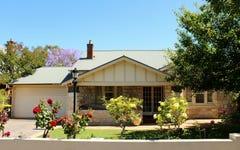 23 Barr-Smith Street, Tusmore SA