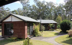 365 Parker Road, Dirty Creek NSW