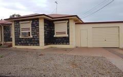 36 Bryant Street, Port Augusta West SA