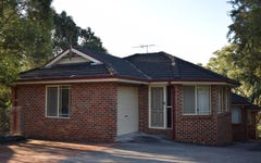 1/112 Janet Street, North Lambton NSW